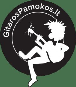 Gitaros-pamokos-1