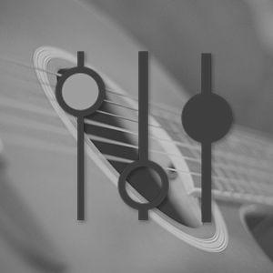 Tabulatūros, natos ir akordai